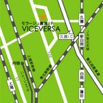 map_hakata.jpg